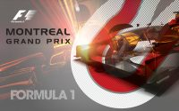 f1-weekend-grand-prix-Montreal-formula-1