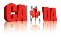Montreal escort Canada day