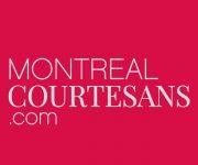Montreal Courtesans