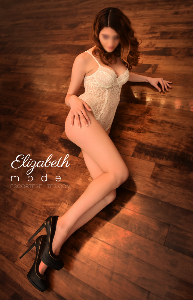 high-end-escorts-montreal