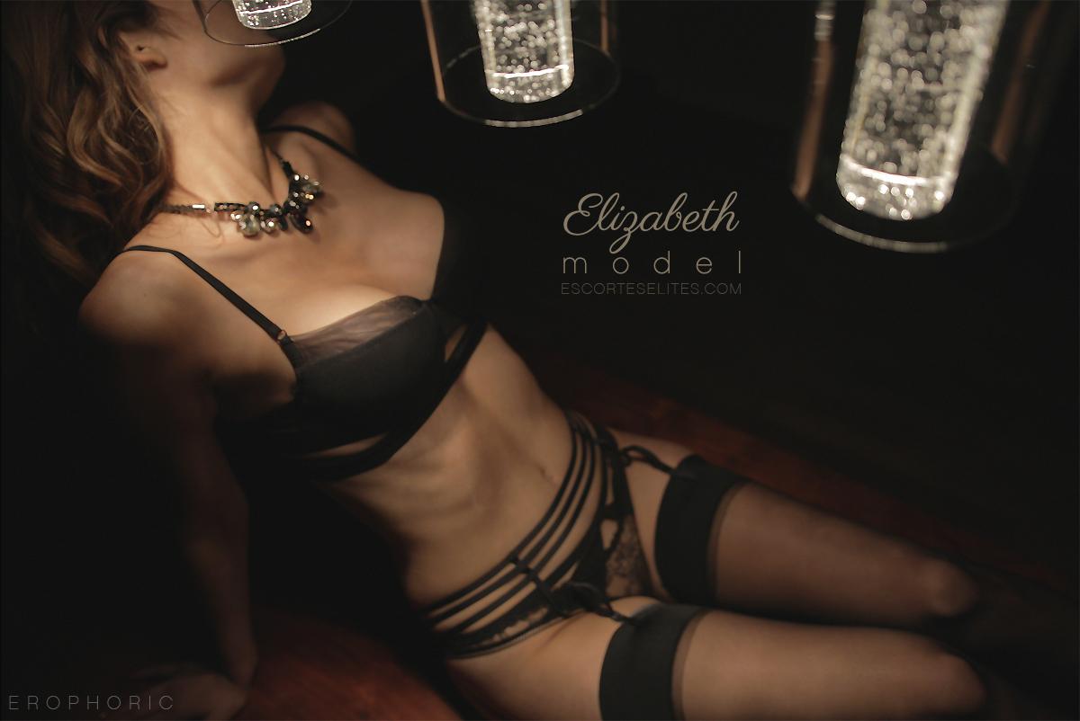 montreal-models-escorts-elite