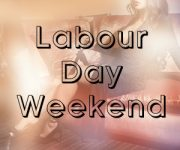 labour-day-weekend-montreal-escorts-companions