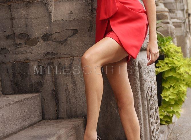 model-escort-montreal