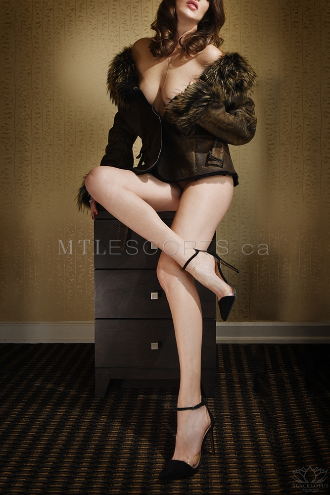luxury-companion-montreal