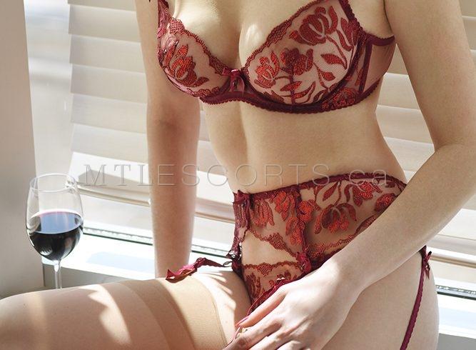sensual-companion-montreal