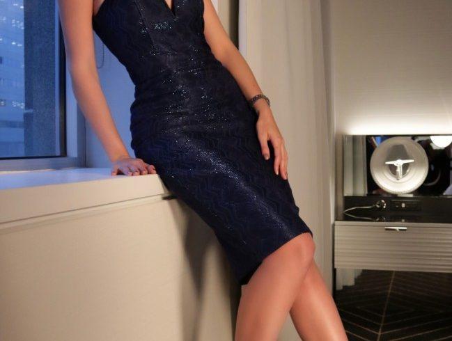 glamour-model-escort