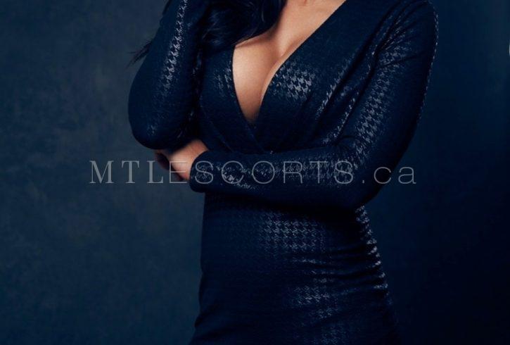 upscale-escort-montreal