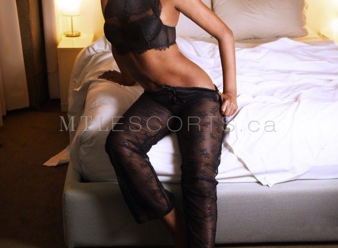 luxury-black-escort