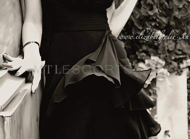 Exotic Sweet Soft Lingerie Model - Image 12